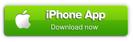 Flatrate Booster for iPhone - Download in store