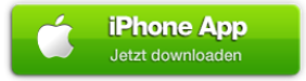 Flatrate Booster für iPhone - available soon